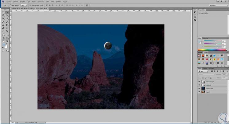 3-mezclar-capas-photoshop.jpg