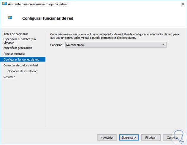 20-configurar-funciones-red.png