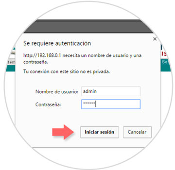 3-inciiar-sesion-acceso-remoto.jpg