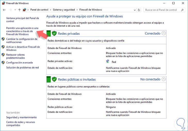 19-permitir-una-aplicacion-o-caracterustuca-fireall-windows.png