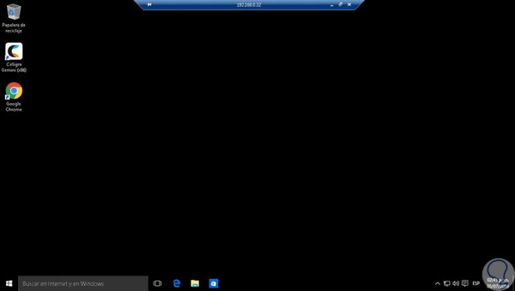 7-acceso-remoto-windows-conectar.png