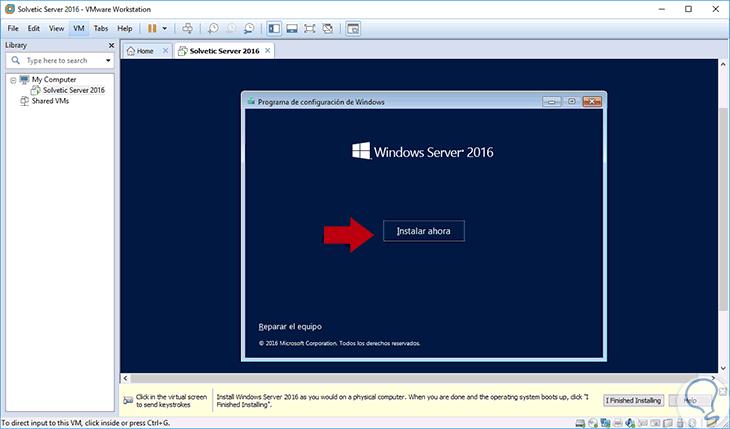 21-instalar-maquina-virtual-windows-server.png