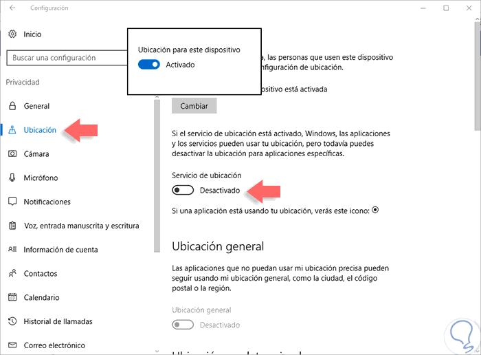 10-desactivar-ubicacion-windows-10.png