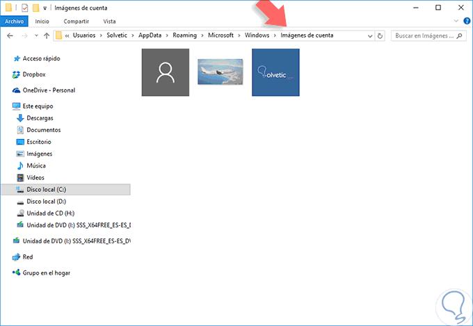 10-imagenes-cuenta-windows-10.png