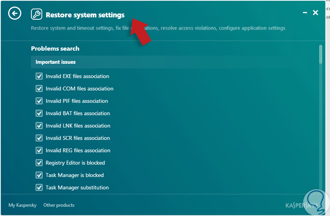 16-restore-system-settings.png