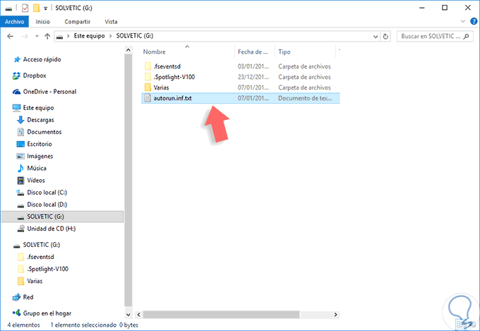 5-crear-archivo-autorun-windows-10.png