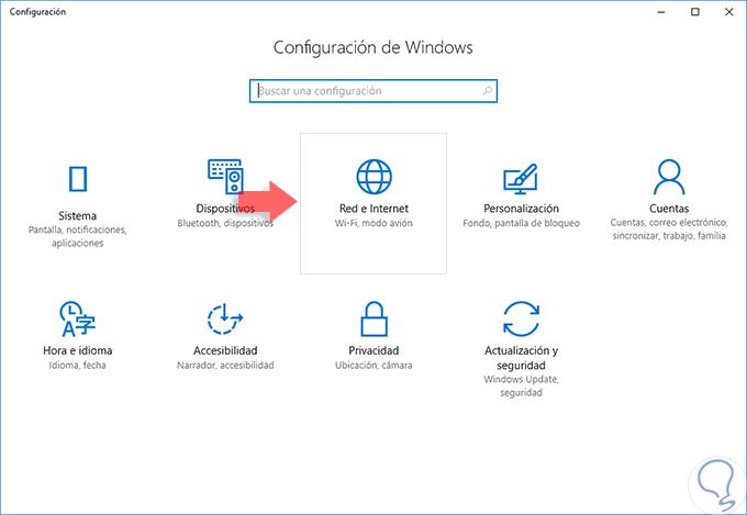 2-menu-red-internet-windows-10.png