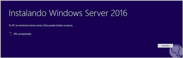 17-instalar-windows-server-2016.png