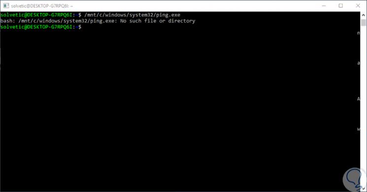 2-abrir-programa-linux-en-windows.png