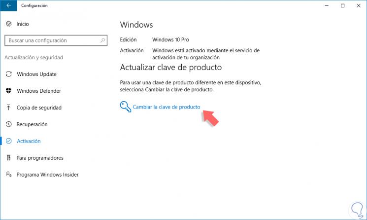 11-cambiar-la-clave-producto-windows-10.png