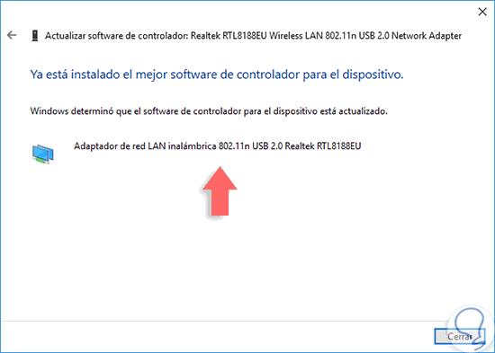 7-actualizar-controlador-red-lan.png