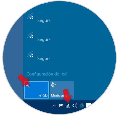 3-activar-wifi-windows-10.png