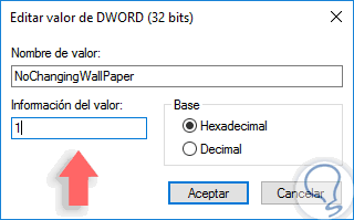 8-editar-valor-dword.png
