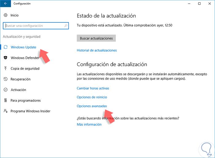 15-opciones-avanzadas-windows-10.png