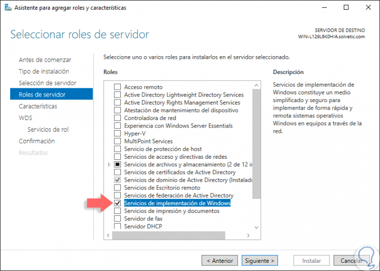 4-servicios-de-imprementacion-de-windows.png