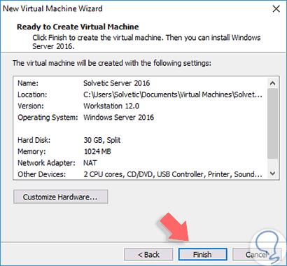 17-crear-maquina-virtual-con-vmware.png