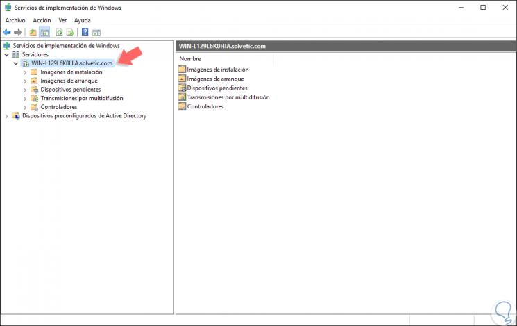 16-configurar-servidor-windows-server.png