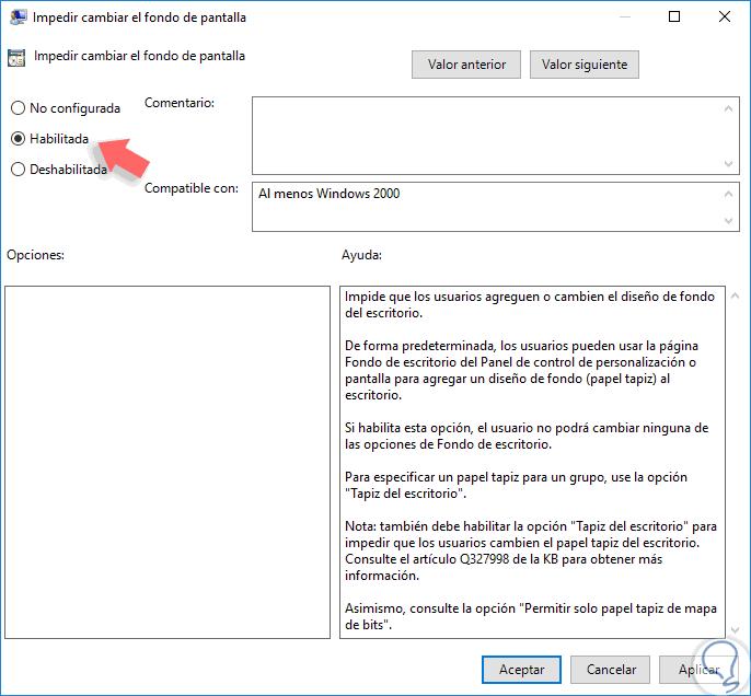 17-habilitar-cambiar-fondo-pantalla.png