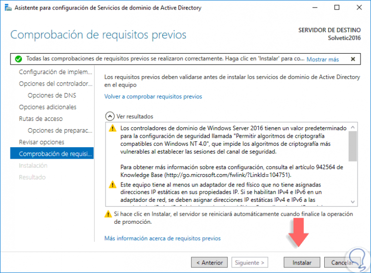 16-requisitos-minimos-promocion-windows-server.png