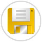 Imagen adjunta: file-recovery.png