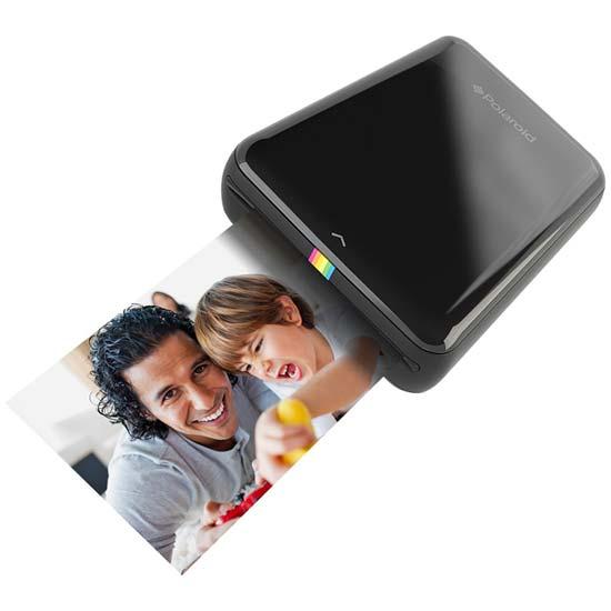Imagen adjunta: Polaroid-ZIP-2.jpg