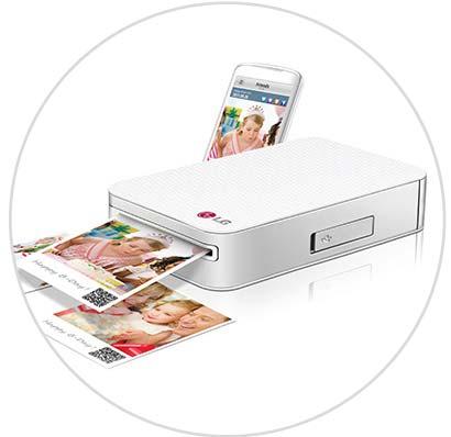 Imagen adjunta: LG-Pocket-Photo-1.jpg