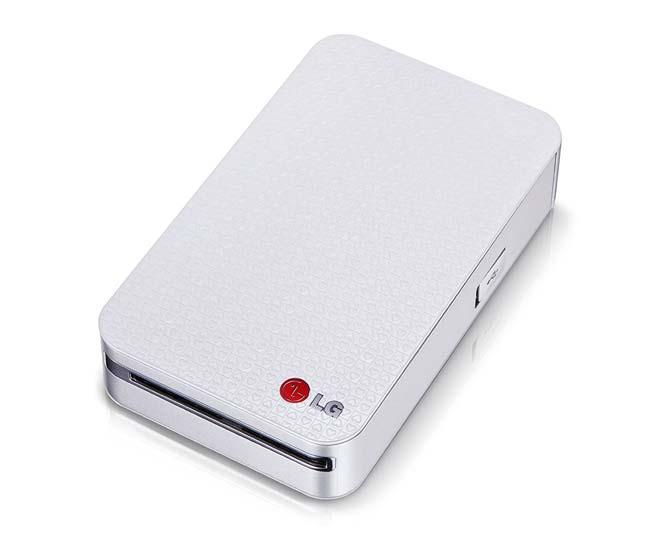 Imagen adjunta: LG-Pocket-Photo-2.jpg