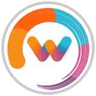 Imagen adjunta: we-browser.png