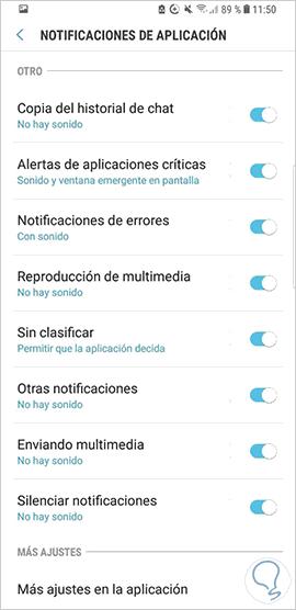 Imagen adjunta: notificaciones-otro-whatsapp.png