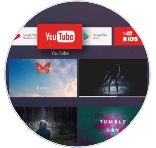 Imagen adjunta: Android-TV-Home-ya-en-Google-Play.jpg