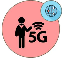 Imagen adjunta: expansion-5g.png