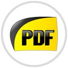 Imagen adjunta: sumatra-pdf-logo.jpg