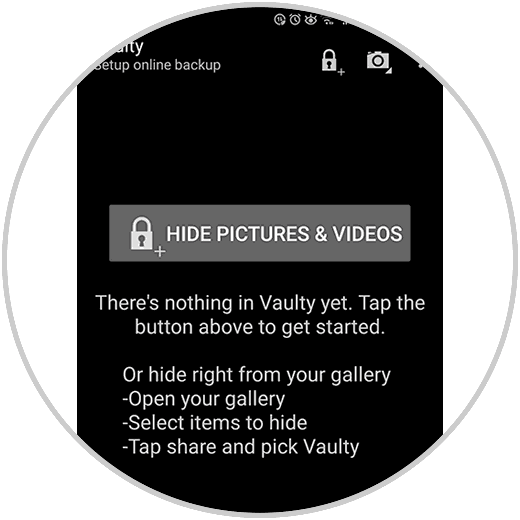 Imagen adjunta: Hide-Pictures-&-Videos-–-Vaulty-18.png