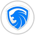 Imagen adjunta: Zona-privada-logo.png