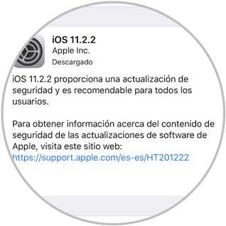 Imagen adjunta: actualizar-iphone.jpg