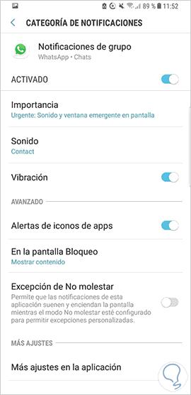 Imagen adjunta: notificaciones-grupo-whatsapp.png