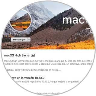 Imagen adjunta: actualizar-mac.jpg