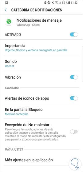 Imagen adjunta: notificaciones-chat-whatsapp.png