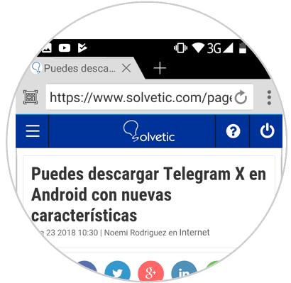 Imagen adjunta: We-Browser-android.png