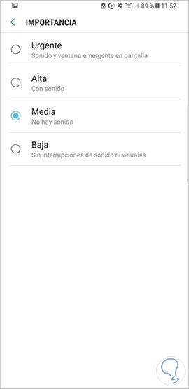 Imagen adjunta: importancia-notificaciones-whatsapp.png