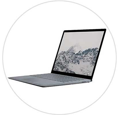 Imagen adjunta: 4-surface-laptop.jpg