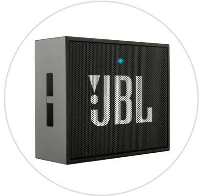 Imagen adjunta: 5-JBL-Go--.jpg