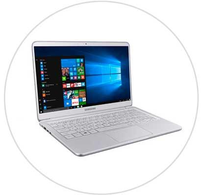 Imagen adjunta: 5 Notebook 9 samsung NP900X3N-K04US .jpg