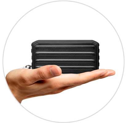 Imagen adjunta: 6-Altavoz-Bluetooth,-Techvilla.jpg