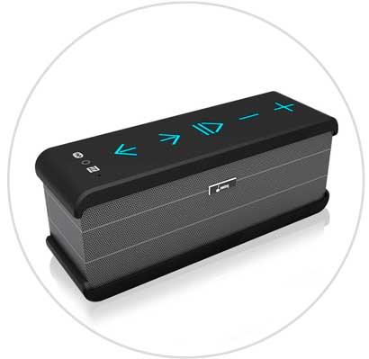 Imagen adjunta: 1-Meidong-iChocolate-Bluetooth.jpg