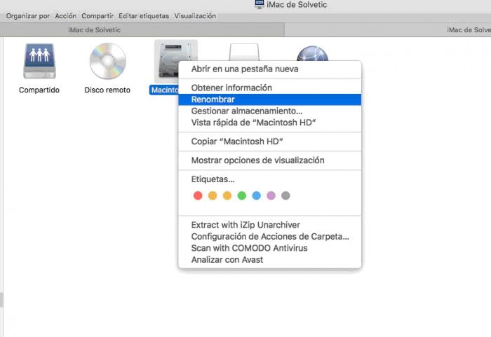 word no abre con error archivo xml normal dotm mac
