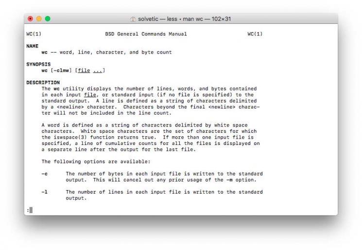 comando-wc-help-macos.jpg