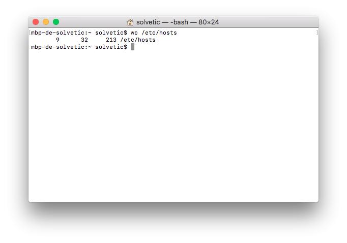 comando-wc-terminal-linux-2.png