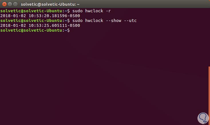sincronizar-hora-linux-windows-2.jpg