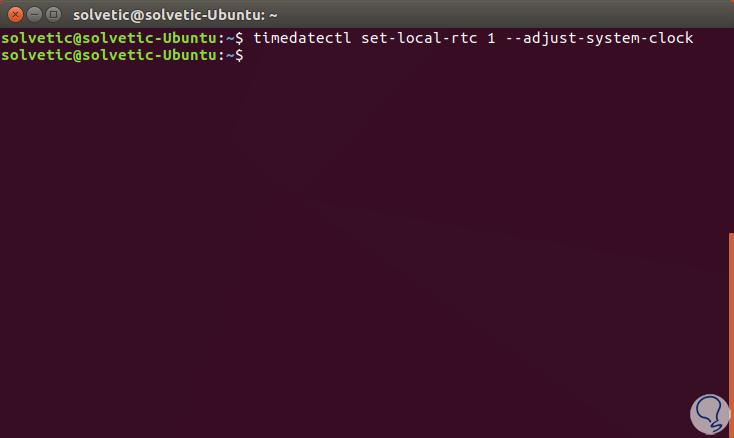 sincronizar-hora-linux-windows-3.jpg